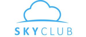 sky-club-armenia