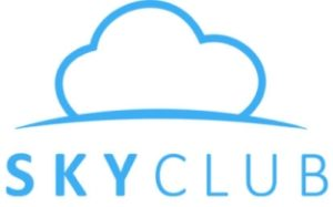sky-club-armenia-600x257